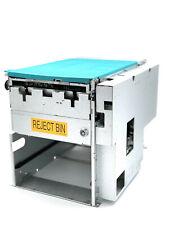 Hyosung 2k Atm Dispenser Withcassette 6 Mo Warranty