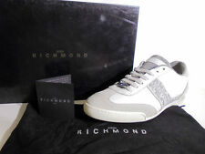 Sneakers Uomo John Richmond .Size 43 .Sconto - 60%.Art.03294 !!!! SALDI