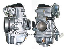 Mikuni Carburetor TM 36-31 for SR 500 XT 500 New