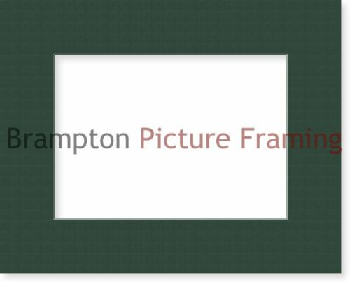 Cellophane Bags Conservation Backing A5 Picture and Photo Mounts