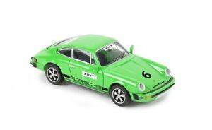 16312-Brekina-Porsche-911-G-IROC-1974-034-Foyt-034-1-87