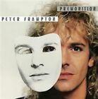 Peter Frampton - Premonition CD Rykodisc