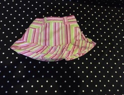 Gymboree EC skirt skort choice line//size 6 12 18 24 2T 3T 4 5 Christmas Easter