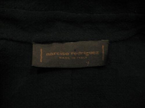 info for cfb0e 0006f Rodriguez Koko Narciso 12 takki Designer nWaZxYwxqC