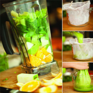 Reusable-Food-Nut-Milk-Bag-Tea-Fruit-Juice-Nylon-Mesh-Net-Strain-Herb-Filter-Bag