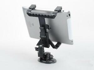 SUPPORTO-AUTO-UNIVERSALE-PER-TABLET-DA-7-034-A-10-034-Sony-Xperia-Tablet-S