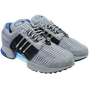 SneakersGrau Adidas 1 Blau Cc1 Laufschuh Climacool Schwarz 3qjcRLS54A