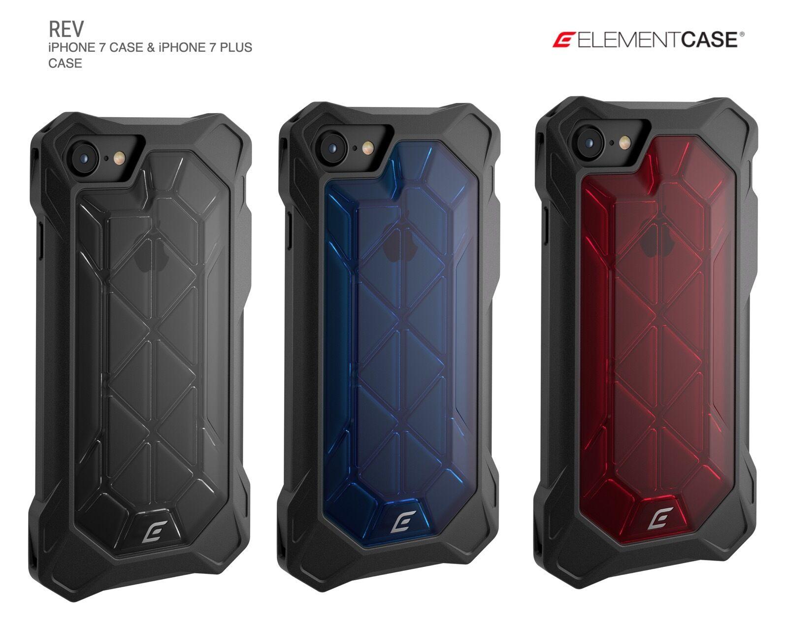 element case iphone 7