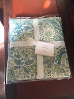 Pottery Barn Emma Standard Sham Sold Out Everywhere Bedding