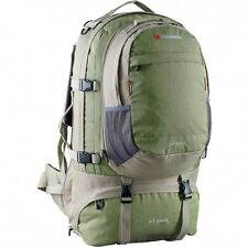 CARIBEE JET PACK 65 TRAVEL PACK (GREEN)