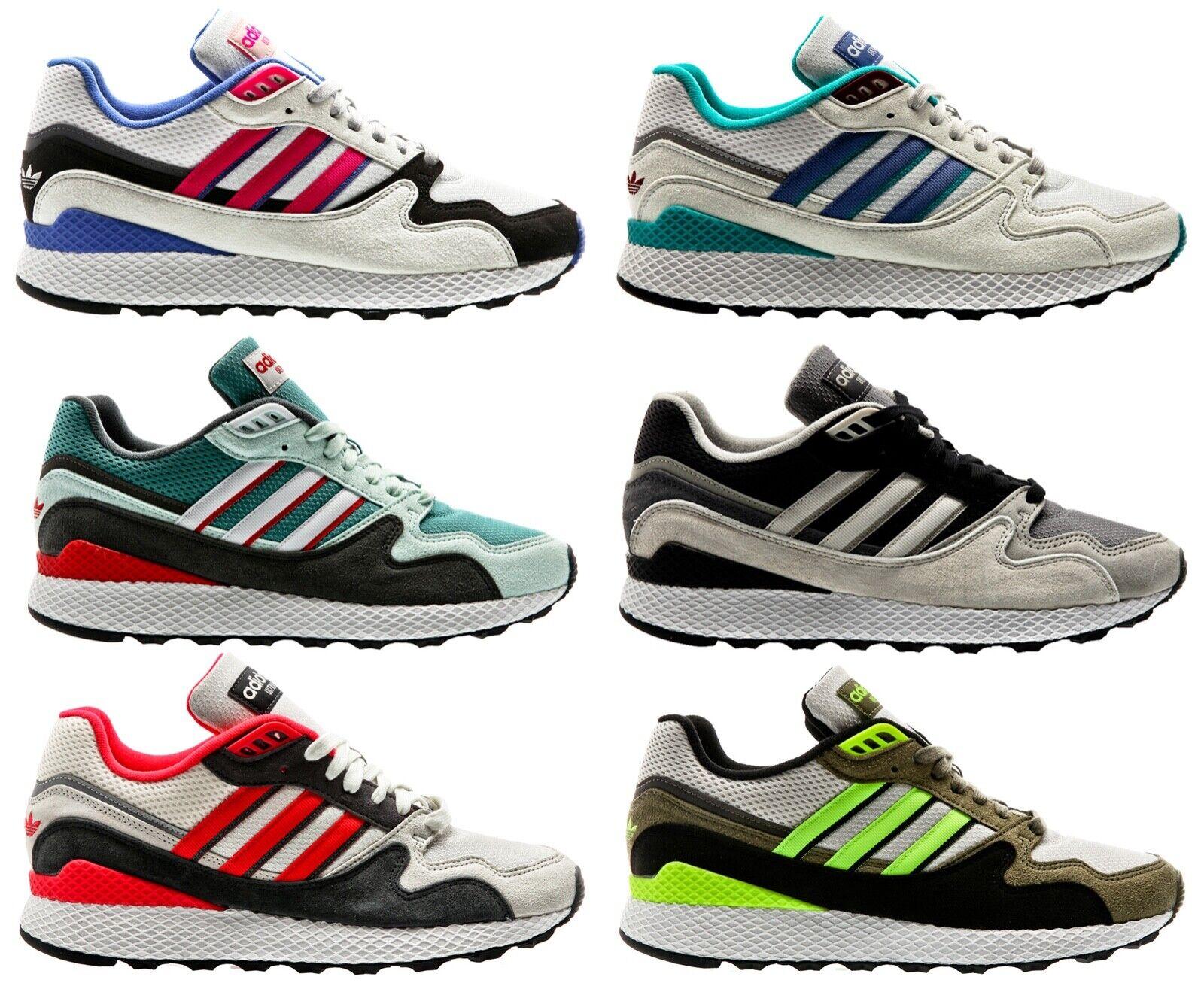 534bb63545f63 Adidas Originals Ultra Tech Men Sneaker Mens Mens Mens shoes Running shoes  2c6a15