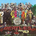 Sgt.Peppers Lonely Hearts Club B. (LTD Picture LP von The Beatles (2017)