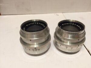 zeiss lens serial numbers