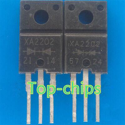 5pcs DIP Transistor  SMK1625 AUK TO-220F