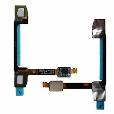 Samsung Galaxy S3 i9300 Sensor Flex Menu Botón Táctil Trasera reemplazar parte