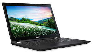 Acer Spin SP315-51 Intel ME Driver