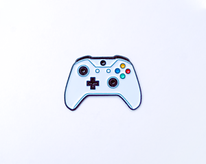 Enamel-Pins-Xbox-Controller-Fan-Art