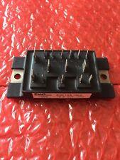 4Pcs Fuji Module 6DI15A-050 6DI15A050 nk