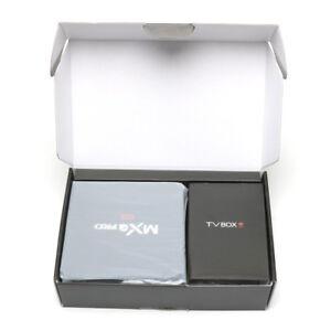 MXQ-Pro-4K-Ultra-HD-3D-64Bit-Android-7-1-Quad-Core-Smart-TV-Box-KO-DI-17-6