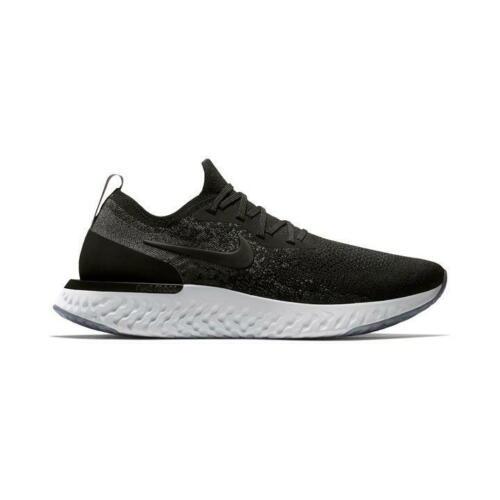 Epic 5 6 Us Scarpe Cm Uk Nike Uomo Eur 5 5171 Sportive 39 24 6 Ref React 4pW0dq