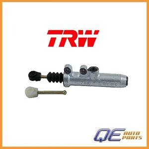 clutch PND120 TRW Master Cylinder
