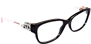 BVLGARI-Damen-Brillenfassung-BV4104-B-897-54mm-braun-Vollrand-450-113