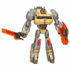 Hasbro Transformers Generations - Fall of Cybertron - Voyager: Grimlock Action Figure
