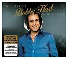 The First Bobby Hart Solo Album by Bobby Hart (CD, Nov-2015, 7A Records (Monkees' Label))