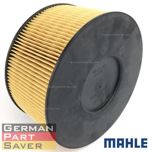 MAHLE Power Air Filter BMW E46 316TI 1.8//318I 318TI 318CI 2.0 316I 13717503141