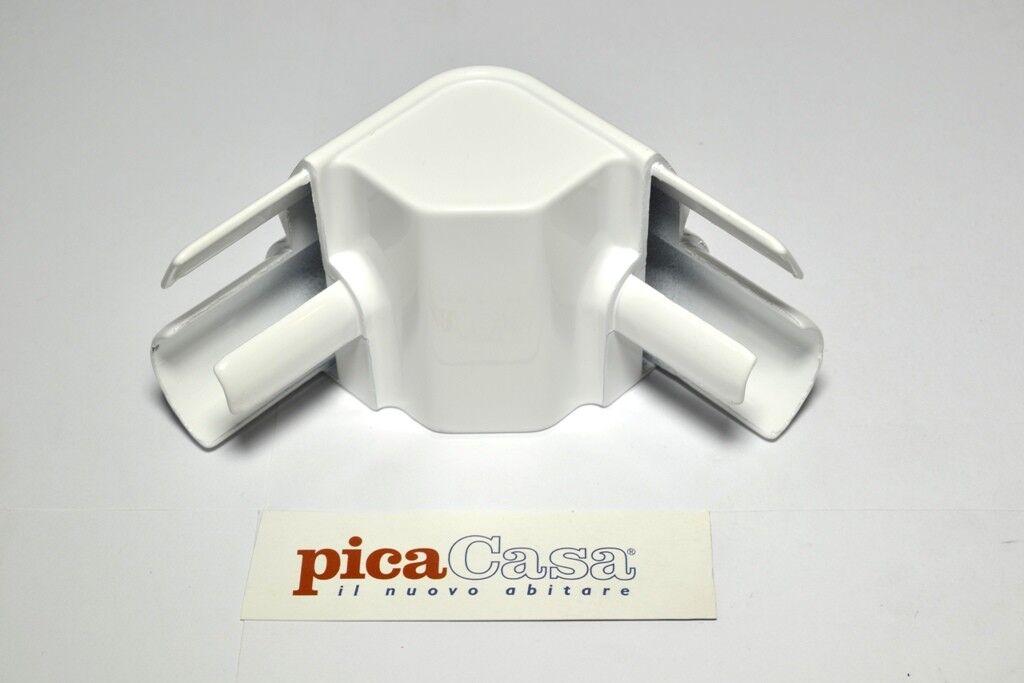 Ricambio angolare grande grande grande Taurus Picacasa 0101 d3cfa3