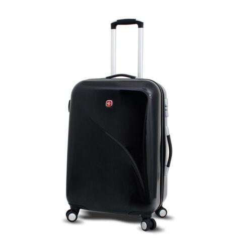 Wenger 24'' SwissGear Hardside Luggage