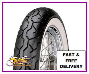130//90-16 Maxxis Rear Tyre HARLEY DAVIDSON XL883 XL 883 SPORTSTER MT90-16 74H