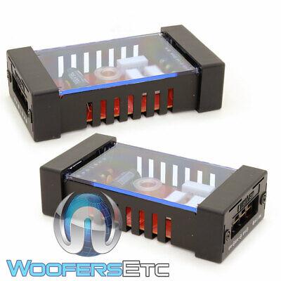 10PCS BU4508DX TO-3P Transistor NEW GOOD QUALITY T5