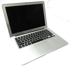 Macbook Air 7,2 Smc Download