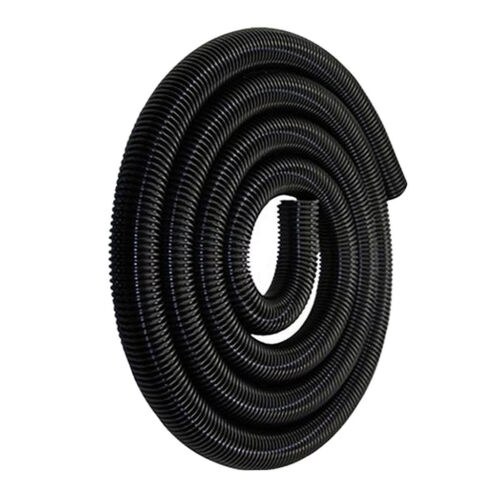 Vacuum Cleaner Wet /& Dry Attachment Hose Extender Tube 32mm Crush Proof Fits