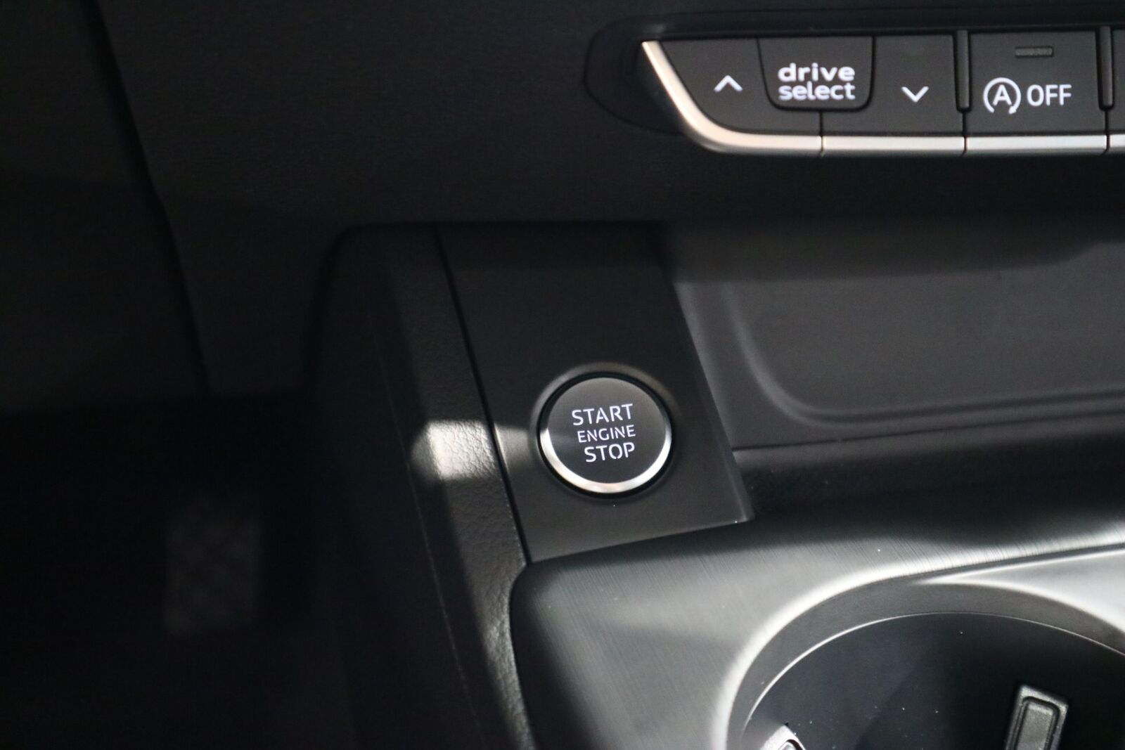 Audi A4 2,0 TDi 190 Sport Avant S-tr. - billede 6