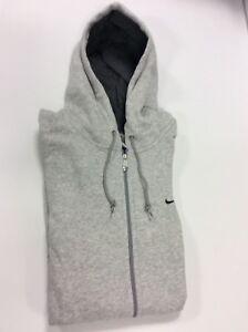 tops hoodie met Heren ritssluiting Nike 884751271342 trainingspak Xl Fleece volledige gqwB1v