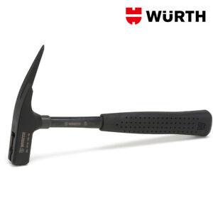Martello carpentiere Tedesco magnetico professionale - Würth