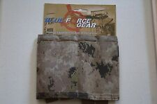 NEW Blue Force Gear Ten-Speed Double Mag Pouch-Lot of 5