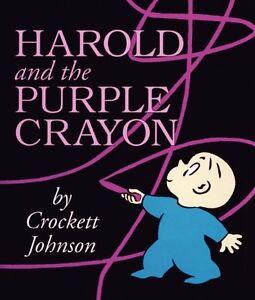 Harold-and-the-Purple-Crayon-by-Crockett-Johnson