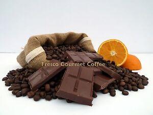 Mocha-Orange-Flavour-Coffee-Beans-100-Arabica-Bean-or-Ground-Coffee