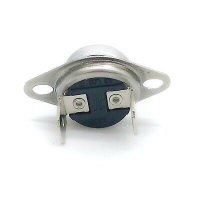 ca 4736411 pièces de rechange pour chaudières Vokera Vision 30 C PRE S//N 20052391I31