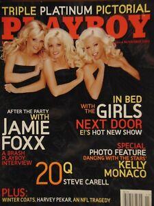 Playboy-November-2005-Kelly-Monaca-Raquel-Girls-Next-Door-1103
