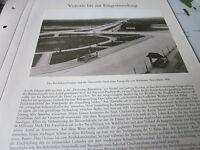 Berlin Archiv 13 Vororte 60674 Reichskanzlerplatz und Heerstraße 1908