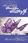 Thoughts of a Brooklyn Butterfly by Kimshaw E Gordon (Paperback / softback, 2011)