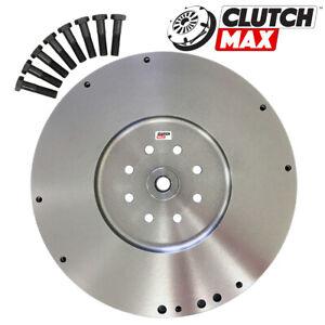 CLUTCH-MAX-13-034-SOLID-FLYWHEEL-FOR-05-17-RAM-5-9L-6-7L-CUMMINS-TURBO-6-SPEED-G56