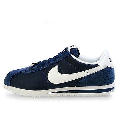 6e8c7e7e2bec nike cortez navy blue online   OFF47% Discounts