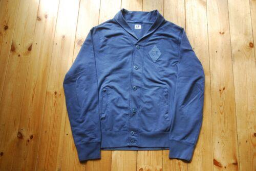 jersey bleu Chemise C p en Company boutonn Homme nfUfcr7