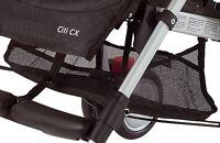 Maxi-cosi Citi Cx Einkaufskorb Ersatzteil Nr. 19 - Spr053500 Spr053500