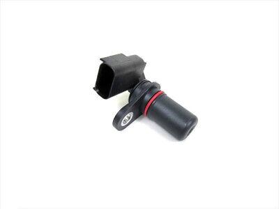 New Crankshaft Crank shaft Position Sensor for Chrysler Dodge Jeep 5033307AC